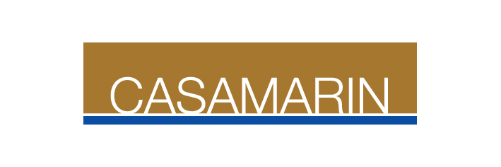 Casamarin_logo40mm_rgb