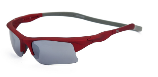 sunglasses_sport_005_1-550x270