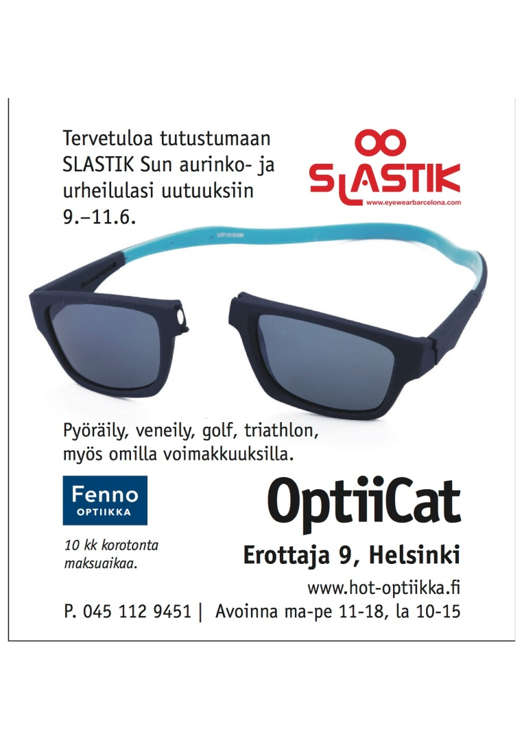 2016 june HeSa optiicat_