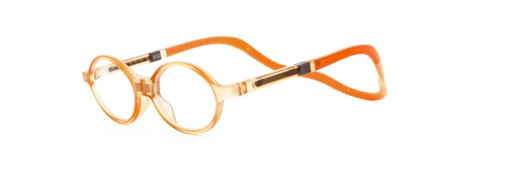Slastik Kids Optical Dragonfly