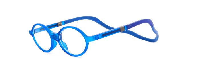 Slastik Kids Optical Dragonfly 004
