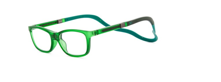 Slastik Kids Optical Panther