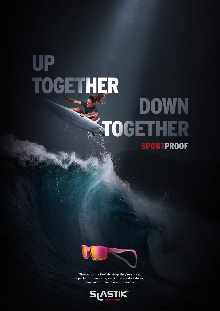 SURF ENG.