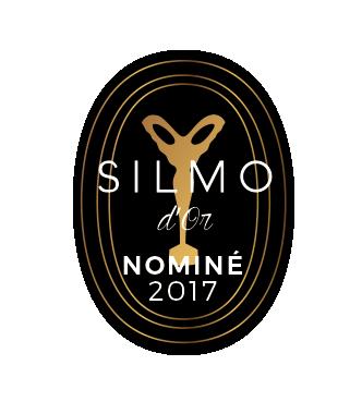 nominé2017