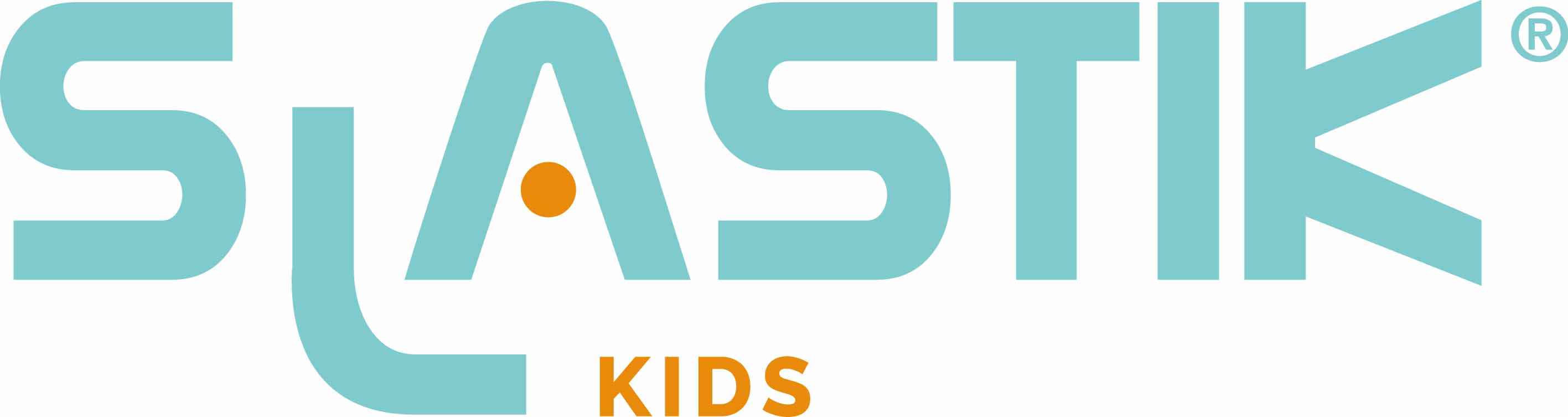 SLASTIK_KIDS_TURQUESA_WEB