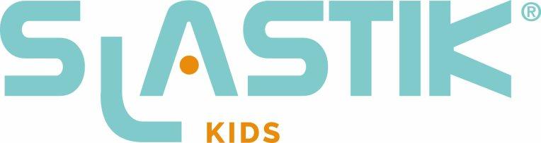 SLASTIK_KIDS_TURQUESA_WEB