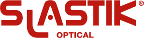 Slastik Optical logo