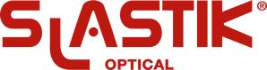 Slastik Optical logo